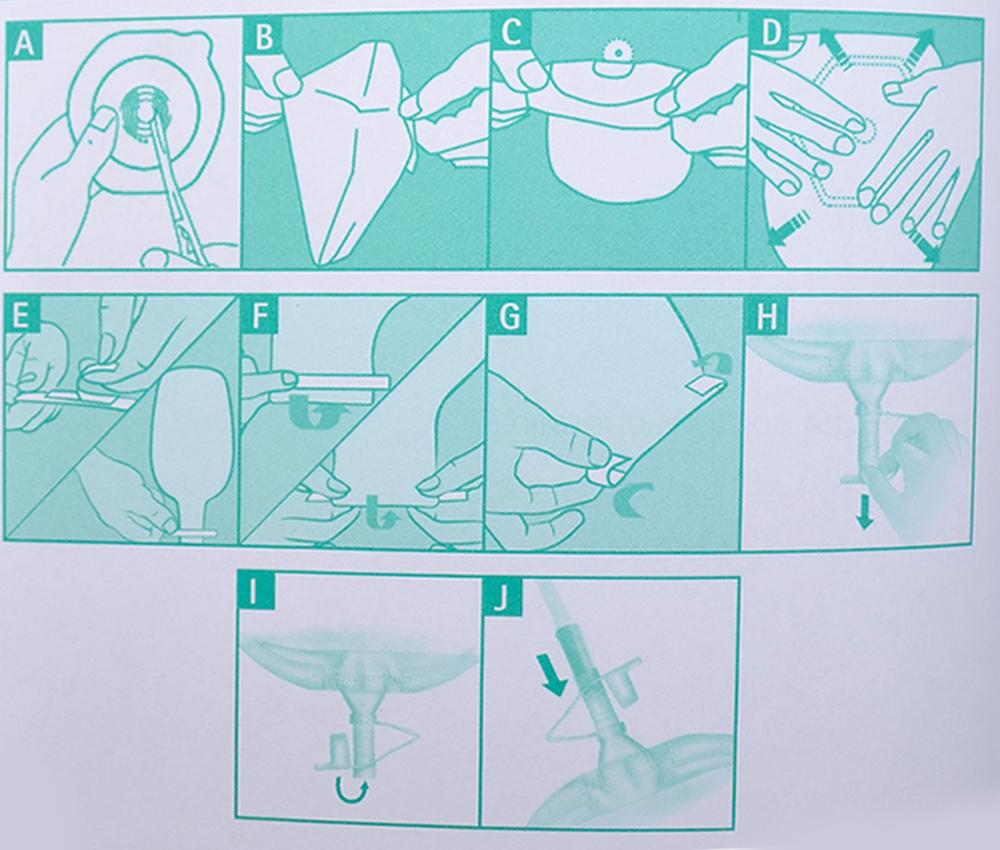 инструкция-однокомп-браун